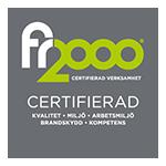 Certfr200