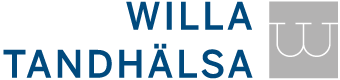 Willa Dental