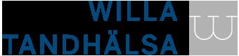 Willa Dental