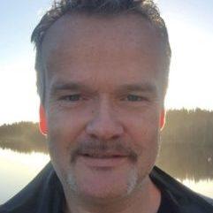 Mikael Höök-Ludvika Dental